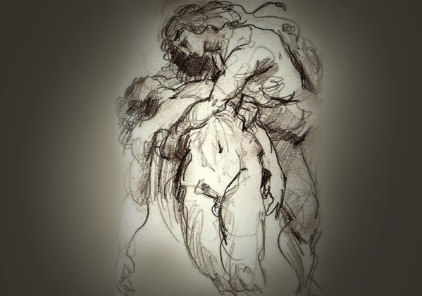 Peter_Paul_Rubens-Venus_and_Adonis_Sketch.jpg