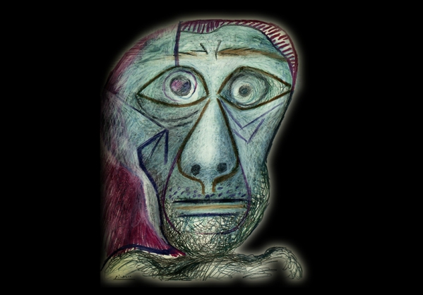 Picasso-Autoportrait 72N copie.jpg