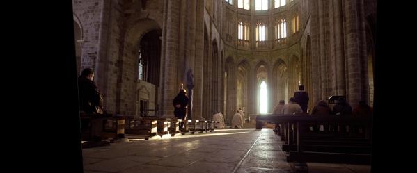 Prière Nef My St Michel140 copie