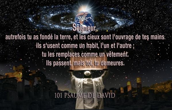 Psaume 101 terre et cieux.jpg