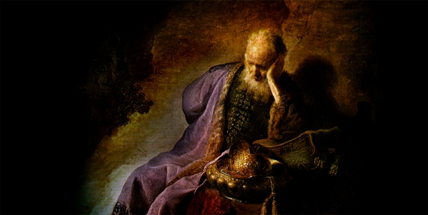 Rembrandt-prophète1.jpg