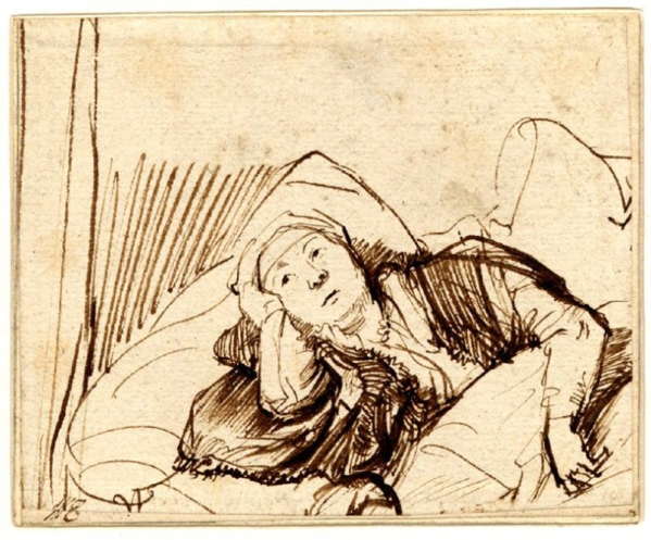 rembrandt_saskia-in-bed-1.jpg