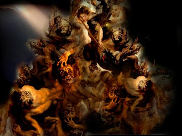 Rubens-ST MICHEL apocalypse1 (1).jpg
