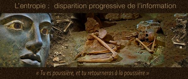 Statue & squelette-Entropie3T copie.jpg