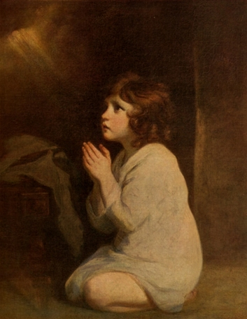 The_Infant_Samuel_Sir_Joshua_Reynolds1776.jpg