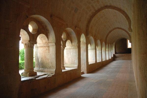 18-abbaye-thoronet-117.jpg