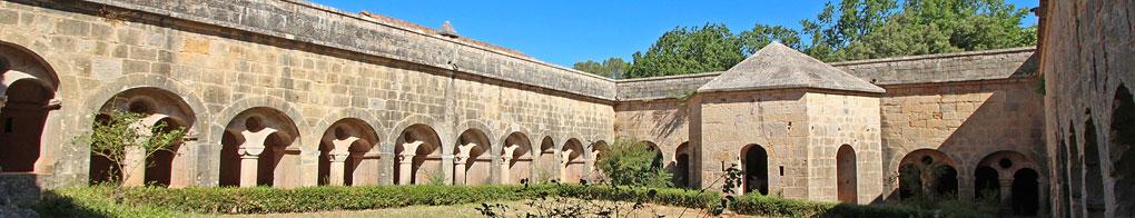 abbaye-du-thoronet-cloitre.jpg