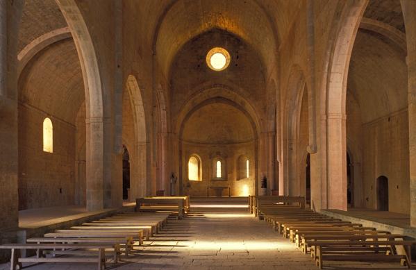Cistercien-Le Thoronet834 copie