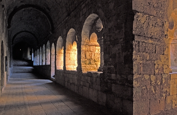 Cistercien-Le Thoronet837.jpg