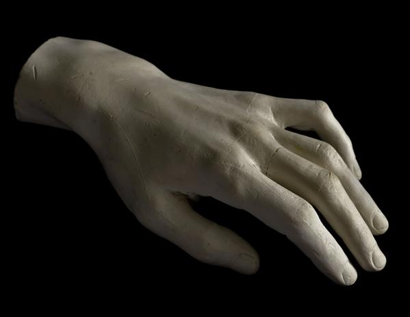 Mains de Chopin1 copie.jpg