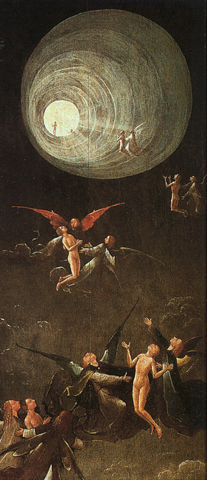 jerome-Bosch Empyrée.jpg.jpg