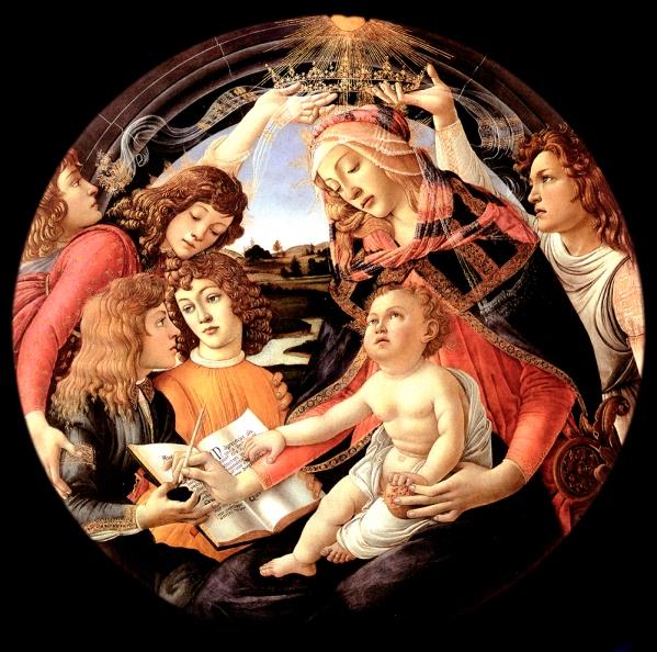 Botticelli_Madone du Magnificat-112b copie.jpg