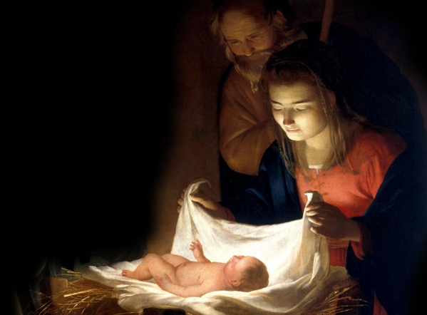 Honthorst-Adoration_of_the_Child-crêche17e-3w - copie.jpg