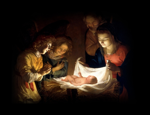Honthorst-Adoration_of_the_Child001 copie.jpg