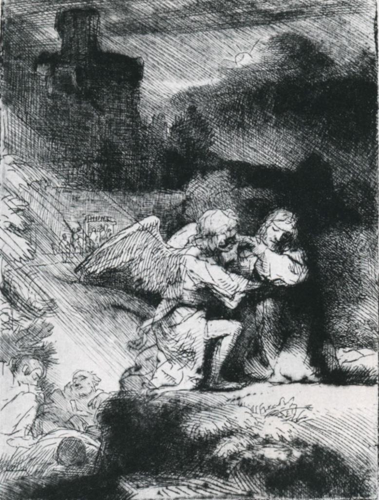 Rembrandt115 (1) 3.jpg