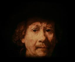 visage Rembrandt - copie+.jpg.jpg.jpg