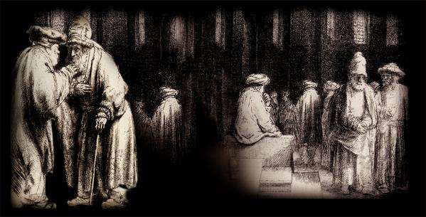 Rembrandt-grav-Synagog3 sdw copie.jpg