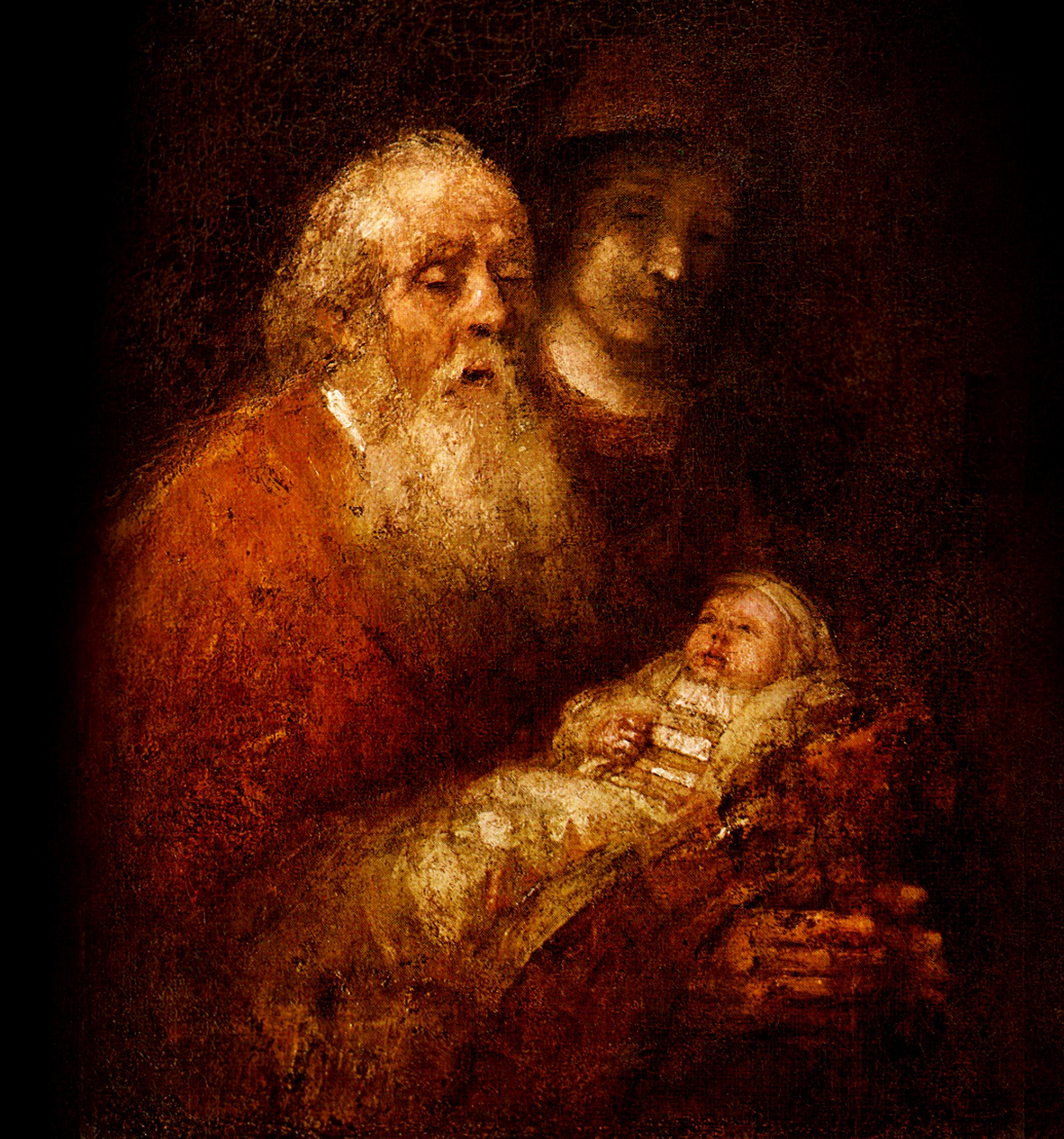 Rembrandt-Nunc dimmitis 616013.jpg