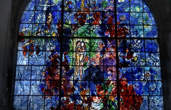 Chagall-Sarrebourg-Paix00