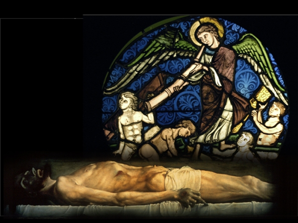 Tuba mirum -Holbein Cluny copie.jpg