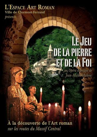 Affiche Clermont4 2