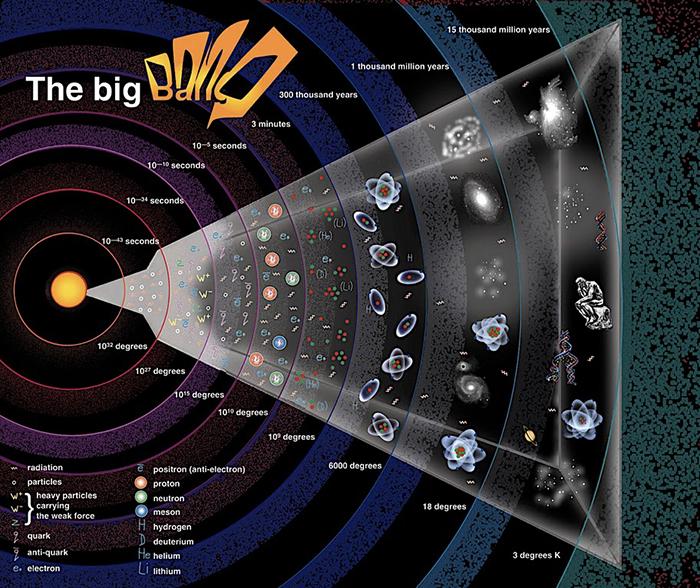 BigBang 35353 (1) copie