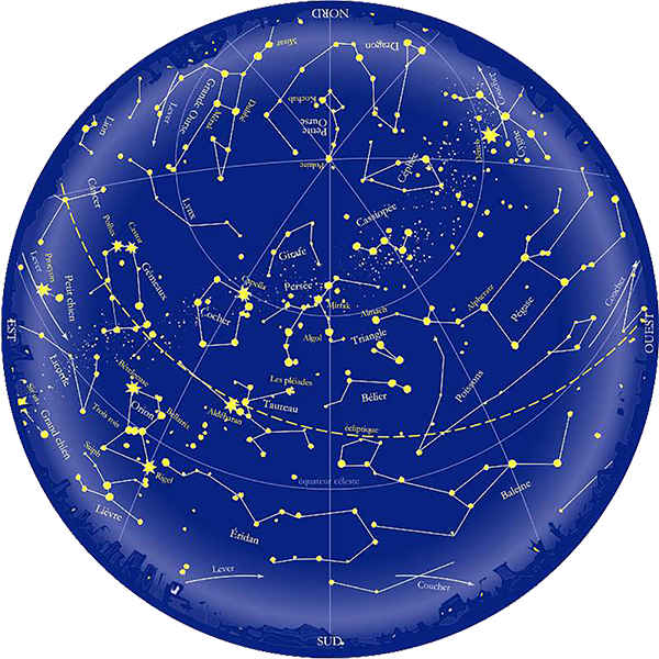 Carte du ciel 368224 (1).png