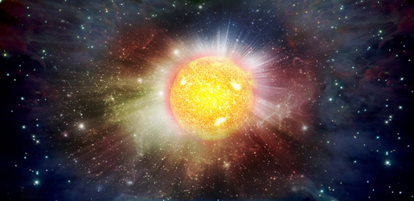 Naissance d'une étoile 1 copie.jpg