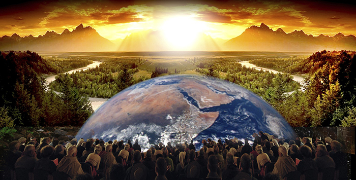 S1-Globe sur Paradis canadien2 copie