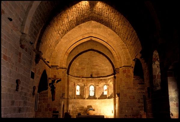 St Alban sur Limagnole (48)3572 copie
