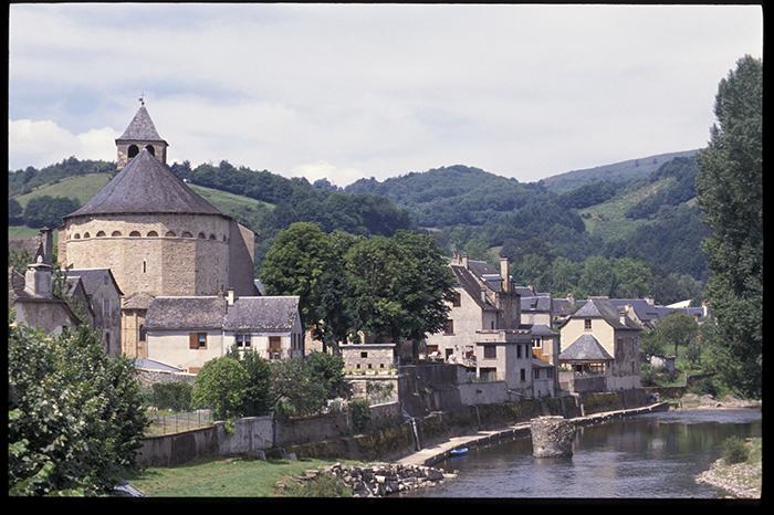 St Eulalie d'Olt (12)455 copie