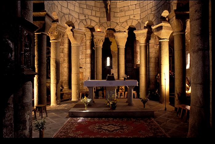 St Urcize (15)32584 copie