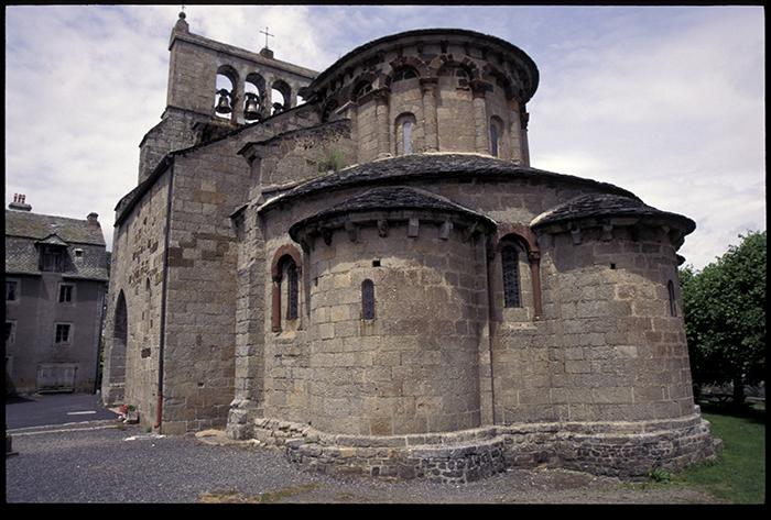 St Urcize (15)4396 copie