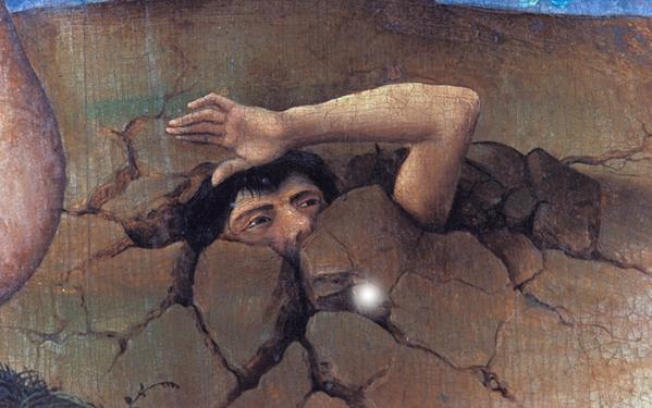 Van der Weyden-Ressurection Beaune. - 195 copie.jpg