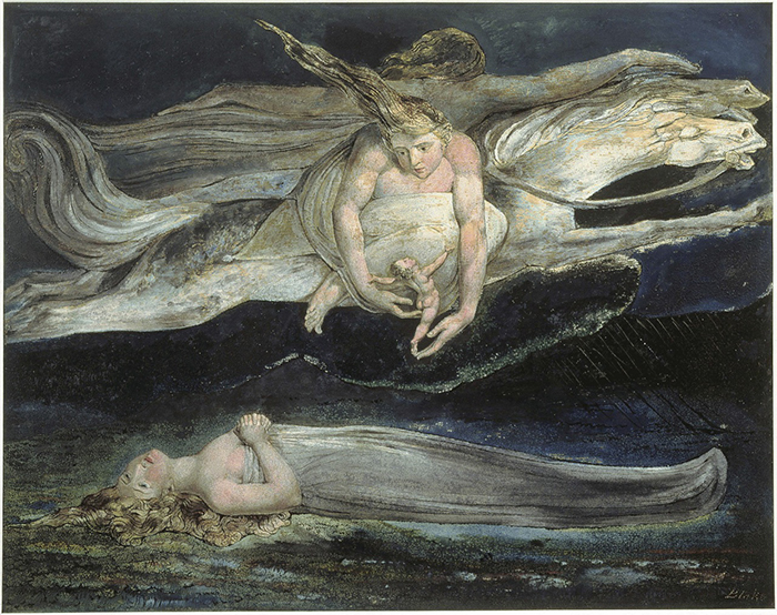 William Blake-Pity copie.jpg