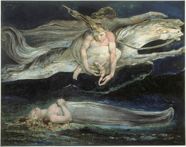 William Blake-Pity copie.jpg